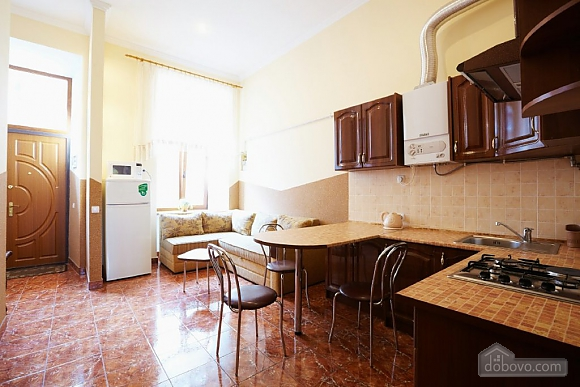Spacious and luxurious apartment in the centre, One Bedroom (64047), 008