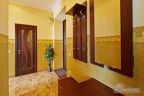 Оригинальные апартаменты, 2х-комнатная (12312), 013