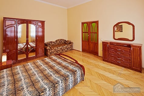 Large apartment near Opera theatre, Deux chambres (78031), 009