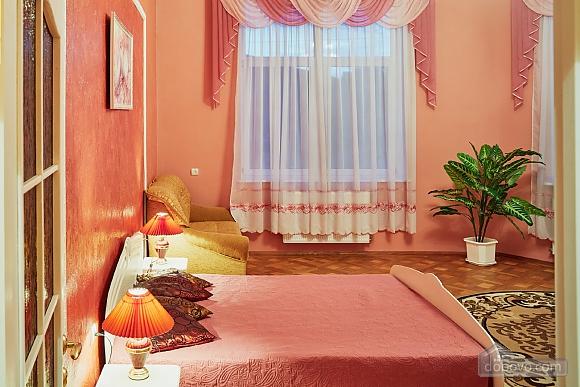 Exclusive apartment, One Bedroom (74640), 002