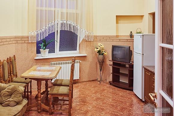 Exclusive apartment, One Bedroom (74640), 003