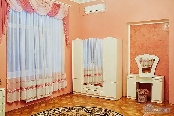 Exclusive apartment, One Bedroom (74640), 005