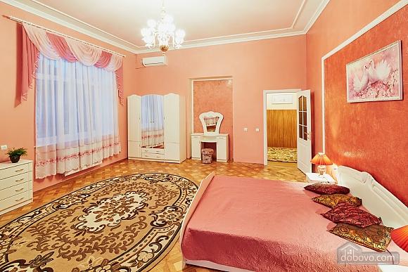 Exclusive apartment, One Bedroom (74640), 006