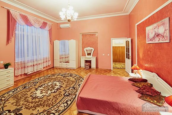 Exclusive apartment, One Bedroom (74640), 007
