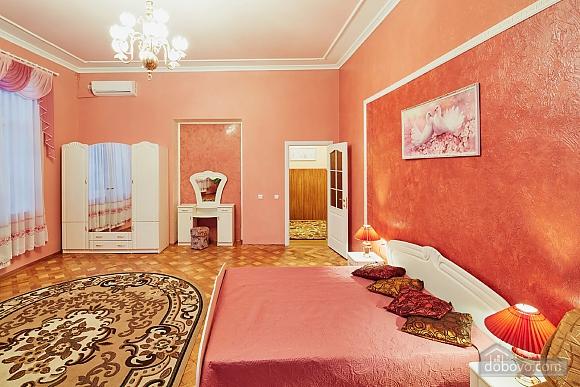 Exclusive apartment, One Bedroom (74640), 008