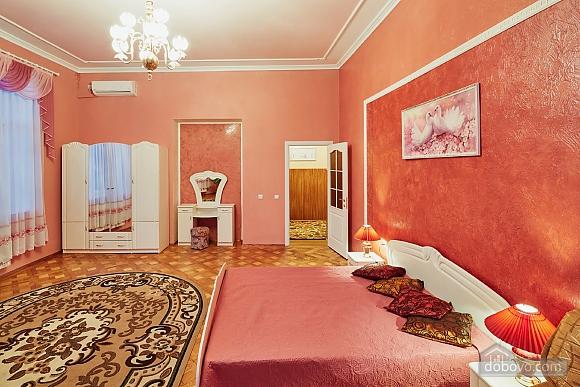 Exclusive apartment, One Bedroom (74640), 009