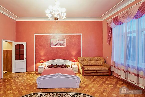 Exclusive apartment, One Bedroom (74640), 011