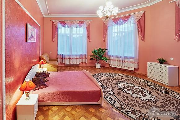 Exclusive apartment, One Bedroom (74640), 001
