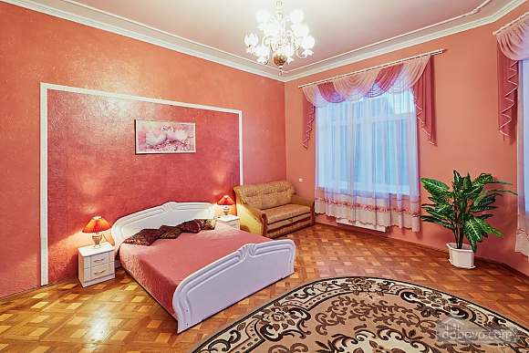 Exclusive apartment, One Bedroom (74640), 012