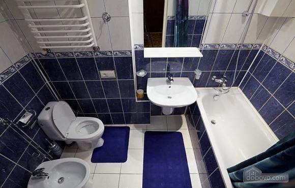Exclusive apartment, One Bedroom (74640), 013