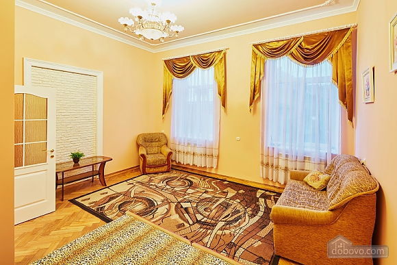 Exclusive apartment, One Bedroom (74640), 014
