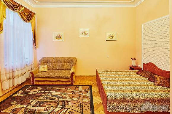 Exclusive apartment, One Bedroom (74640), 015