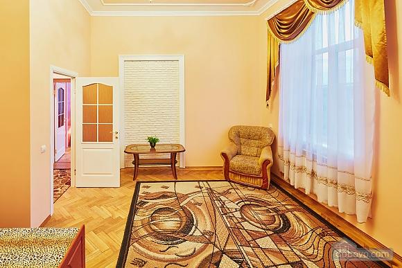 Exclusive apartment, One Bedroom (74640), 016