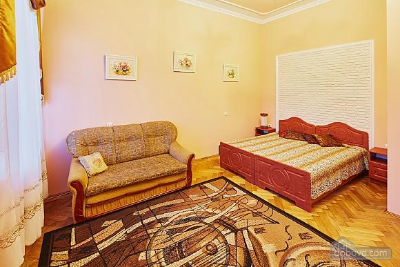 Exclusive apartment, One Bedroom (74640), 017