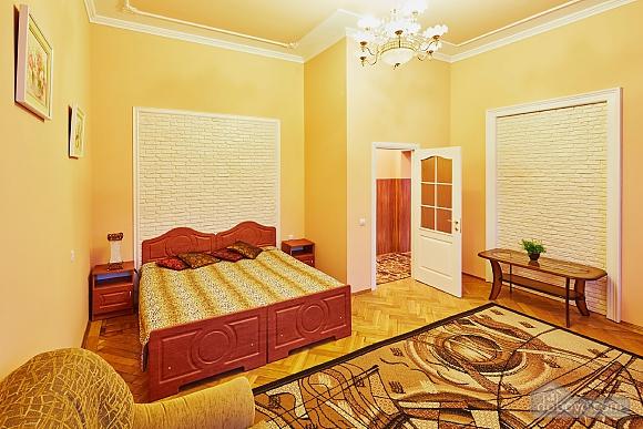 Exclusive apartment, One Bedroom (74640), 018