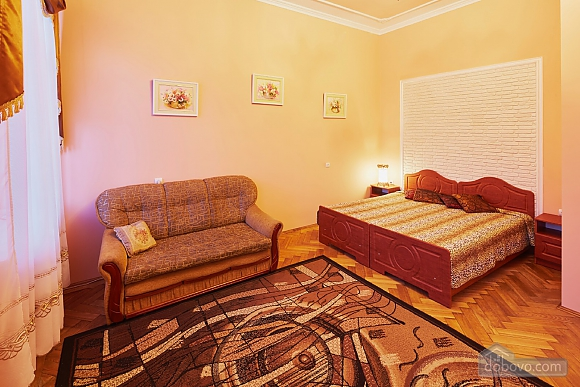 Exclusive apartment, One Bedroom (74640), 019
