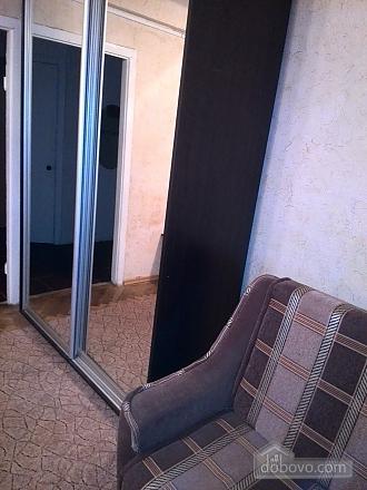 Apartment near Ekspoplaza, Studio (44159), 002