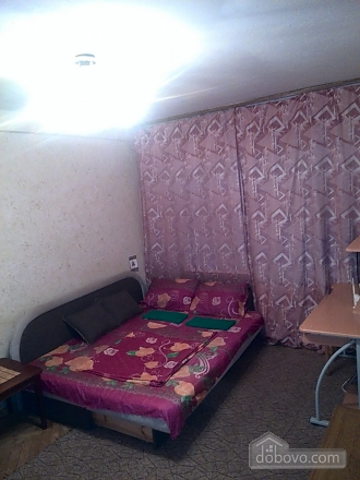 Apartment near Ekspoplaza, Studio (44159), 004