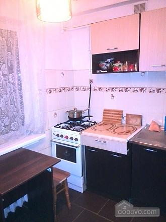Apartment near Ekspoplaza, Studio (44159), 007