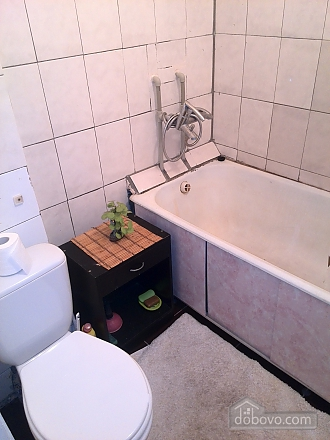 Apartment near Ekspoplaza, Studio (44159), 008