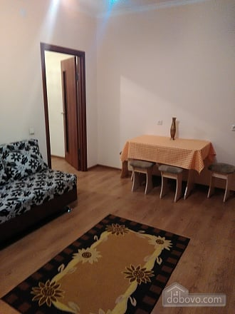 Apartment with excellent views of the mountains, Studio (83958), 003