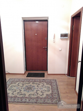 Apartment with excellent views of the mountains, Studio (83958), 005