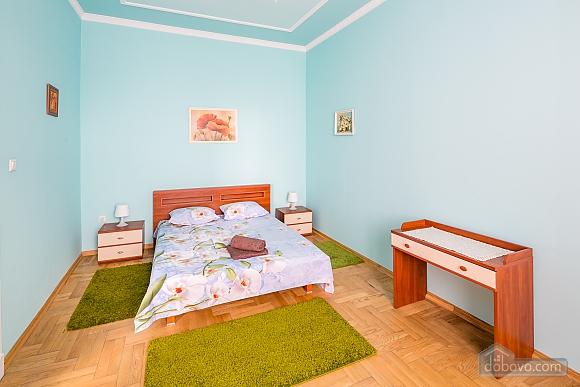 Spacious apartment, Zweizimmerwohnung (60603), 002