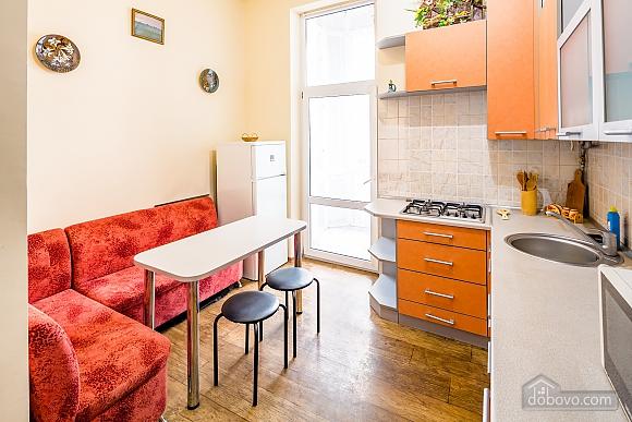 Spacious apartment, Zweizimmerwohnung (60603), 008