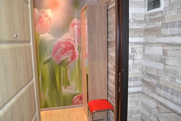Елітна квартира-студія в новобудові біля метро, 1-кімнатна (29260), 014