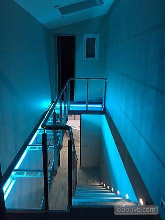 Дерибасовская 200 метров, VIP Горсад Оперный театр, 4х-комнатная (70725), 010