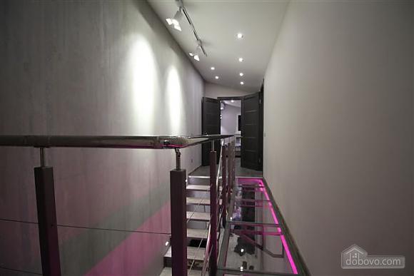 Дерибасовская 200 метров, VIP Горсад Оперный театр, 4х-комнатная (70725), 028