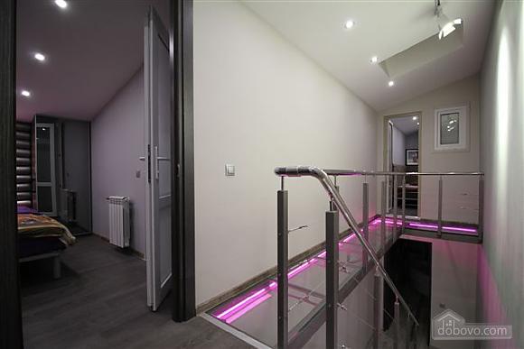 Дерибасовская 200 метров, VIP Горсад Оперный театр, 4х-комнатная (70725), 033