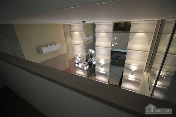 Дерибасовская 200 метров, VIP Горсад Оперный театр, 4х-комнатная (70725), 034