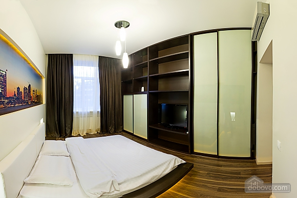 VIP apartment with designer's renovation, Una Camera (67481), 005