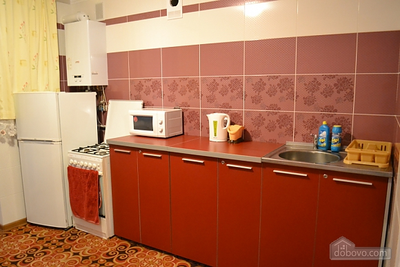 Comfortable apartment in a new house, Monolocale (28634), 003