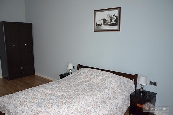 Nice apartment in Lviv, Una Camera (92623), 002
