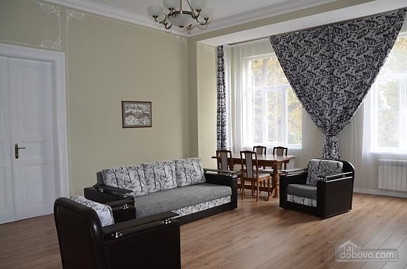 Nice apartment in Lviv, Una Camera (92623), 001