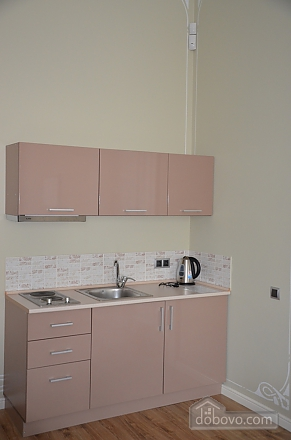 Nice apartment in Lviv, Una Camera (92623), 003