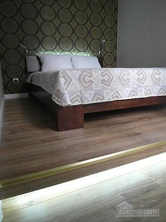 Apartment in Lviv, Un chambre (62293), 002