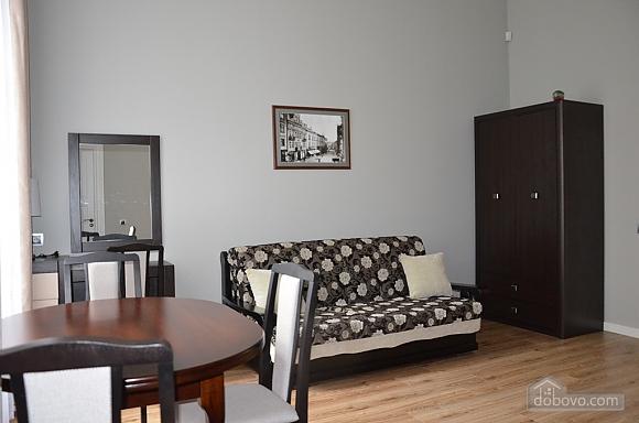 Apartment in Lviv, Un chambre (62293), 001