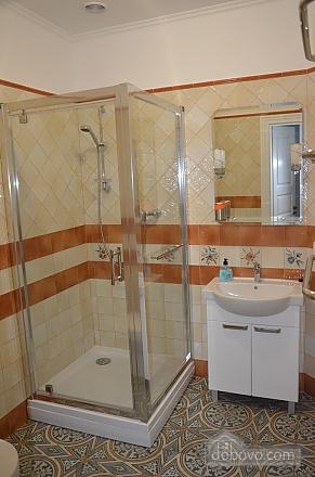 Apartment in Lviv, Un chambre (62293), 004