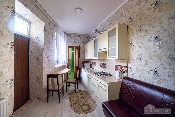 Apartment near Opera theatre, One Bedroom (93772), 012