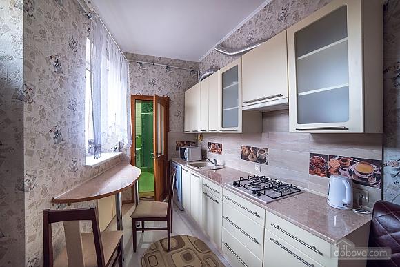 Apartment near Opera theatre, One Bedroom (93772), 013