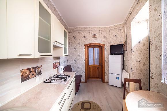 Apartment near Opera theatre, One Bedroom (93772), 014
