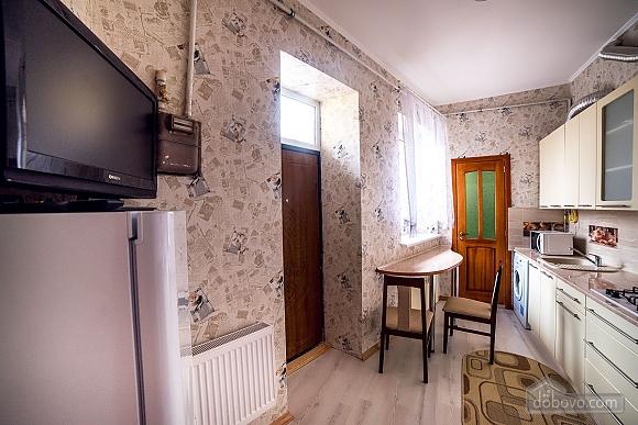 Apartment near Opera theatre, One Bedroom (93772), 015