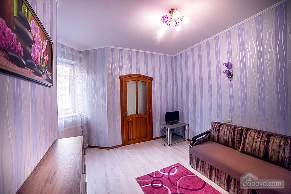 Apartment near Opera theatre, One Bedroom (93772), 007