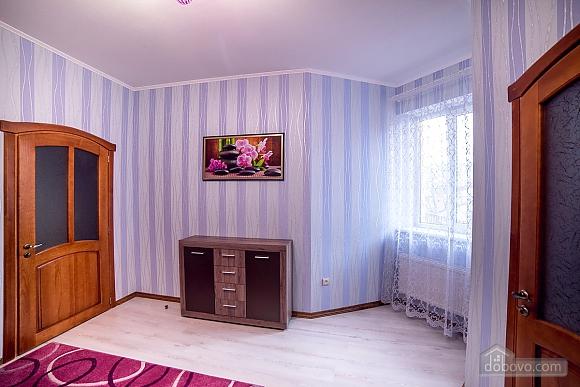 Кватрира возле Оперного театра, 2х-комнатная (93772), 010