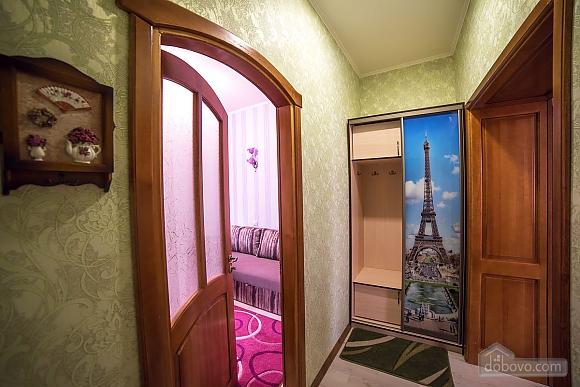 Apartment near Opera theatre, One Bedroom (93772), 006