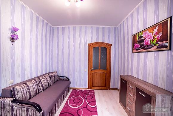 Apartment near Opera theatre, One Bedroom (93772), 011