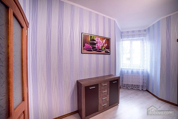 Apartment near Opera theatre, One Bedroom (93772), 008